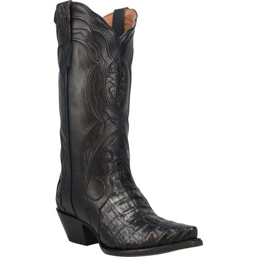 """Dan Post Boots Ladies DP3080 13"""" CATALINA"""