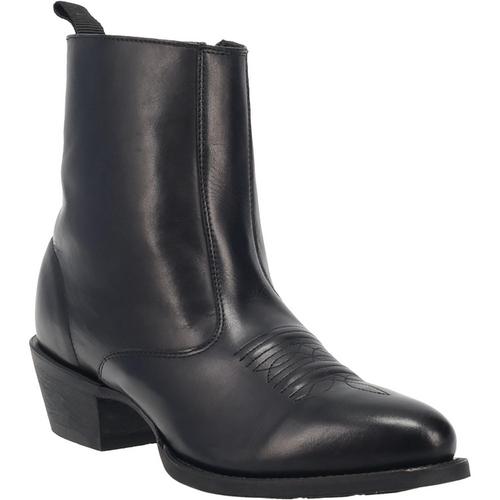 """Laredo Boots Mens 62070 7"""" FLETCHER"""
