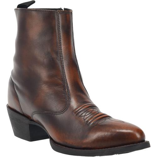 """Laredo Boots Mens 62074 7"""" FLETCHER"""