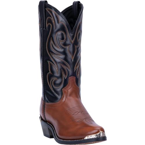 "Laredo Boots Mens 28-2464 12"" NASHVILLE"