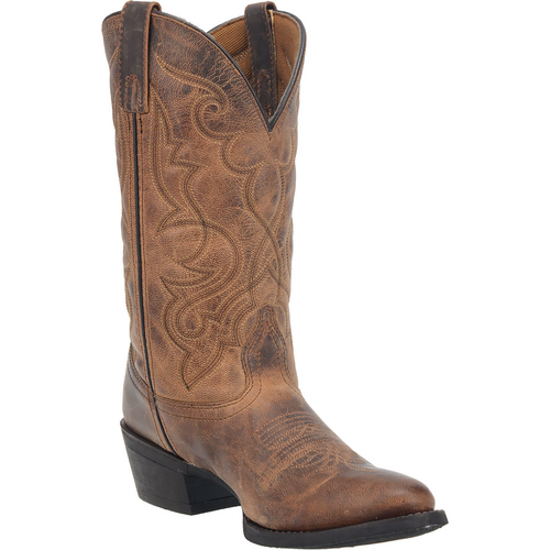 "Laredo Boots Ladies 51112 11"" MADDIE"