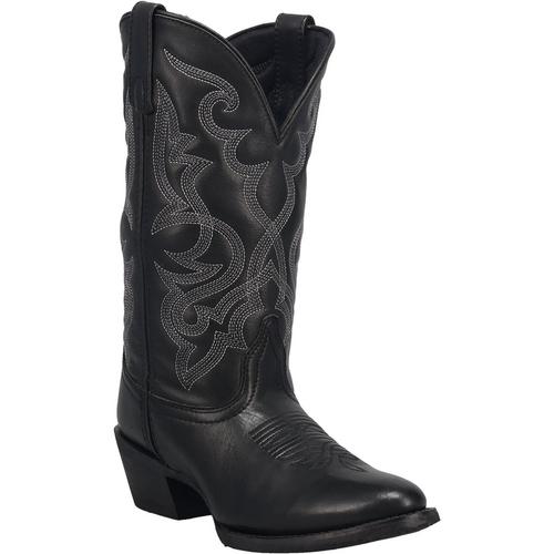 "Laredo Boots Ladies 51110 11"" MADDIE"