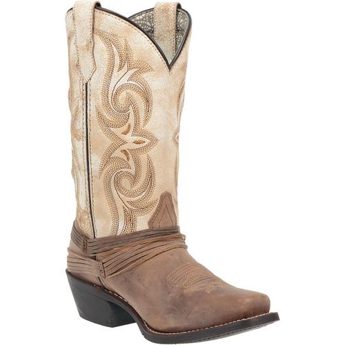 "Laredo Boots Ladies 51091 11"" MYRA"