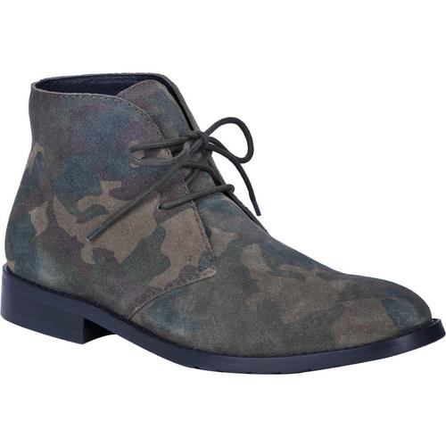 """Dingo Boots Mens DI 208 4"""" OPIE Camo"""