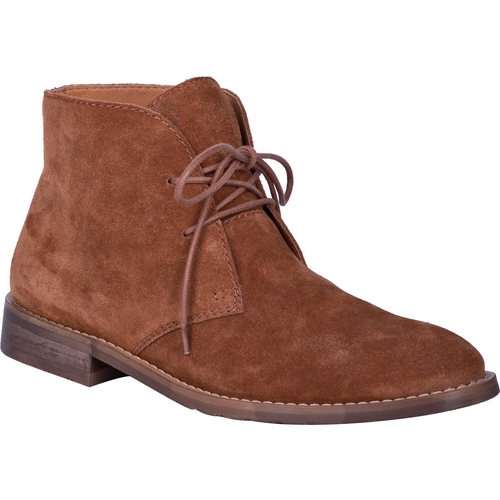 """Dingo Boots Mens DI 208 4"""" OPIE WHISKEY"""