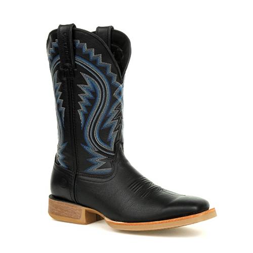 Durango® Mens Rebel Pro Black Onyx Western Boot DDB0291 BLACK ONYX