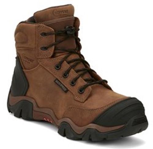 Chippewa Mens Boots AE5003 CROSS TERRAIN NANO COMP TOE