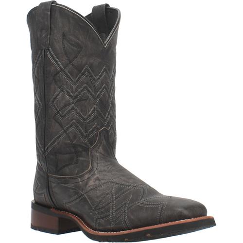 """Laredo Boots Mens 7927 12"""" AXEL"""