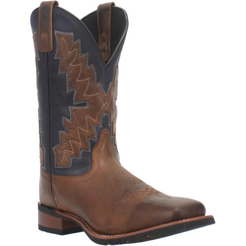 """Laredo Boots Mens 7926 11"""" LOKEY"""