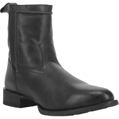 "Laredo Boots Mens 62080 7"" LONNIE"