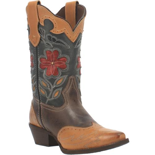 """Laredo Boots Ladies 52372 10"""" JANIS"""