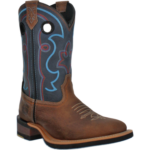 "Dan Post Boots Ladies DP6050 11"" JESSE"