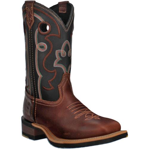 "Dan Post Boots Ladies DP6051 11"" JESSE"