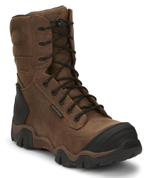 Chippewa Mens Boots AE5013 CROSS TERRAIN NANO COMP TOE