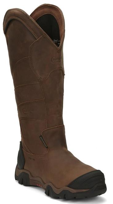 Chippewa Mens Boots AE5034 CROSS TERRAIN NANO COMP TOE