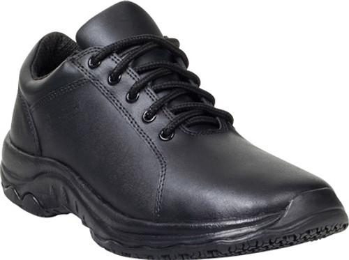 Michelin Womens Remedy XWN334 Black Action Leather