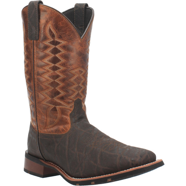 "Laredo Boots Mens 7855 11"" DILLON"