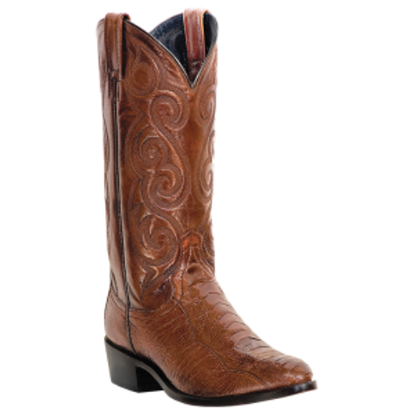 "Dan Post Boots Mens DP26636 13"" BELLEVUE"