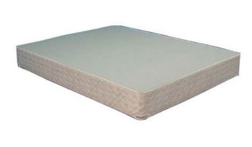 Universal Mattress Foundation