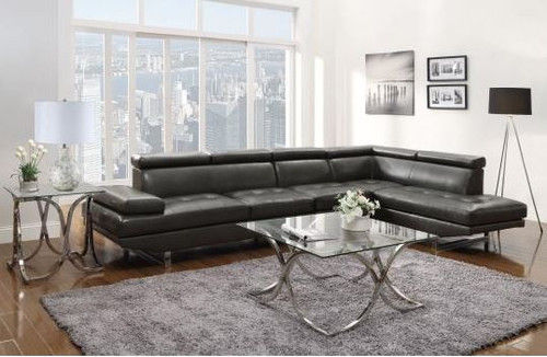 Piper Sectional Collection