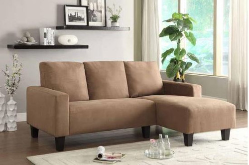 Sothell Sectional 500016