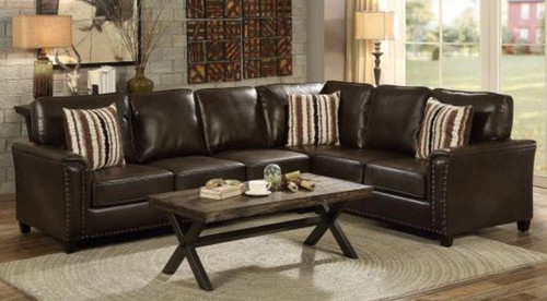 Larkny Sectional