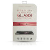 9h tempered glass privacy screen protector for galaxy s3