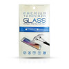 4d tempered glass screen protector for galaxy s6 edge black