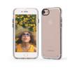 Puregear slim shell for Galaxy S8 PLUS clear-clear