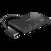 Nazech USB-C Hub 5