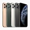 iPhone 11 Pro 64gb (Mix Colors)