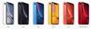 iPhone XR 64gb A/B Stock
