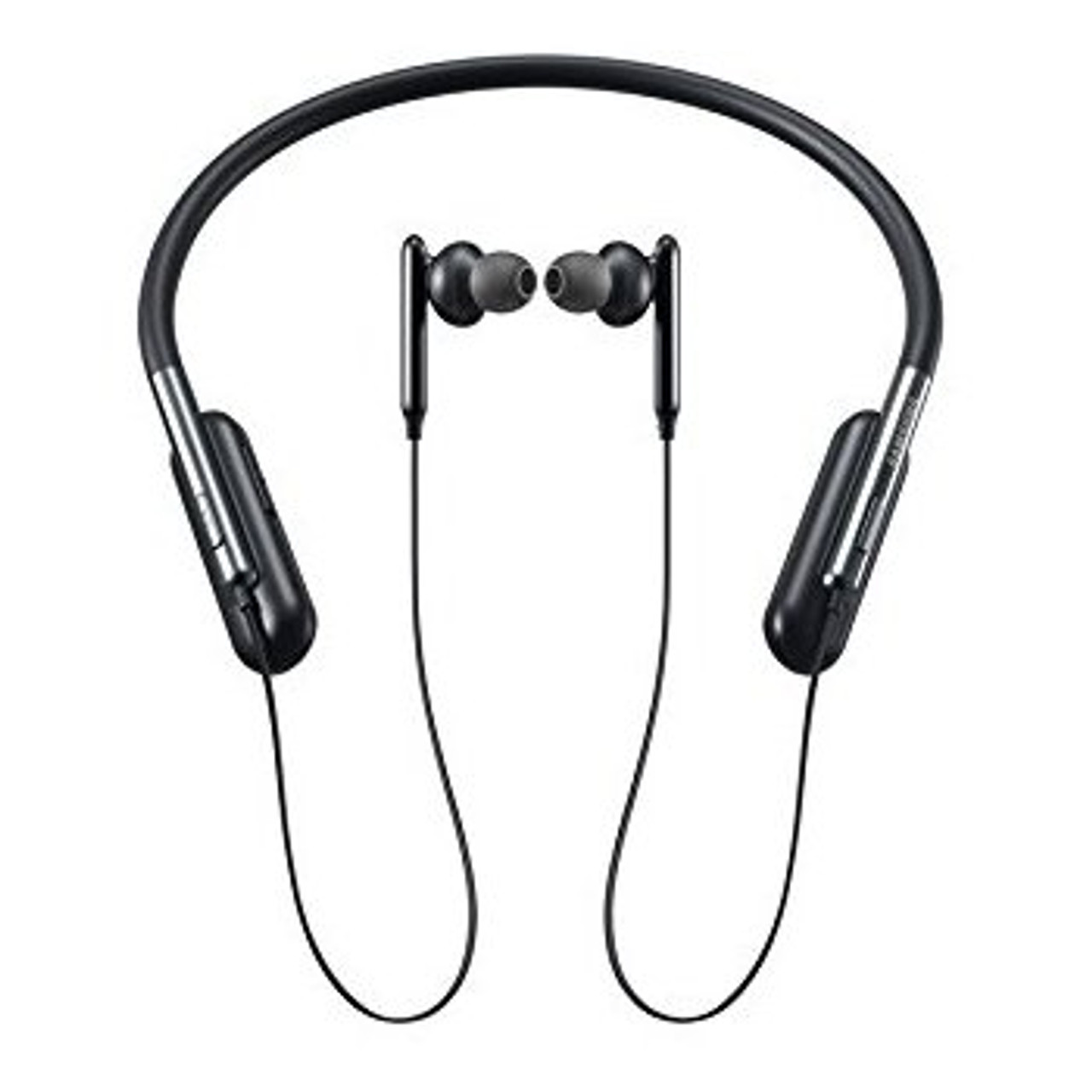 Samsung Flex Bg950 Wireless Bluetooth Headphones Ewirelessusa