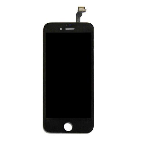 iPhone 6 Black Lcd