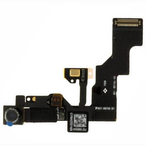 iPhone 6S Plus Sensor Flex with Small Camera