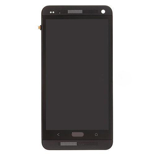HTC One M7 Lcd W/Digitizer