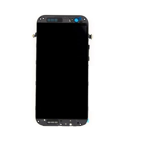 HTC One M8 Lcd W/Digitizer