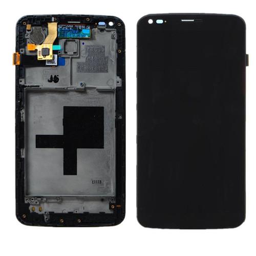 LG Flex D950 Lcd W/Digitizer