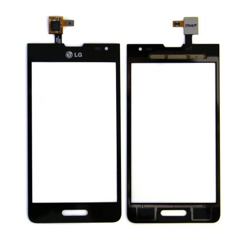 LG Optimus F3 MS659