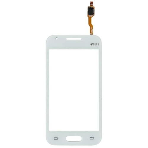 Samsung Galaxy Ace 4 G313 White Digitizer