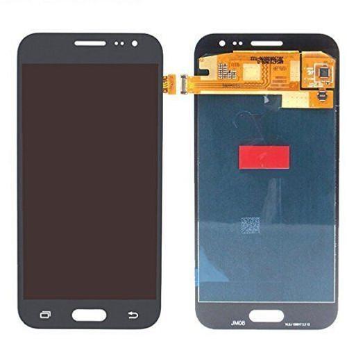 Samsung Galaxy J200 Lcd W/Digitizer Grey
