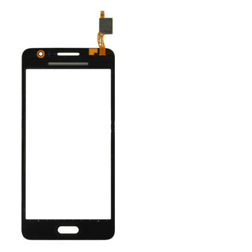 Samsung Grand Prime G531 Grey Digitizer