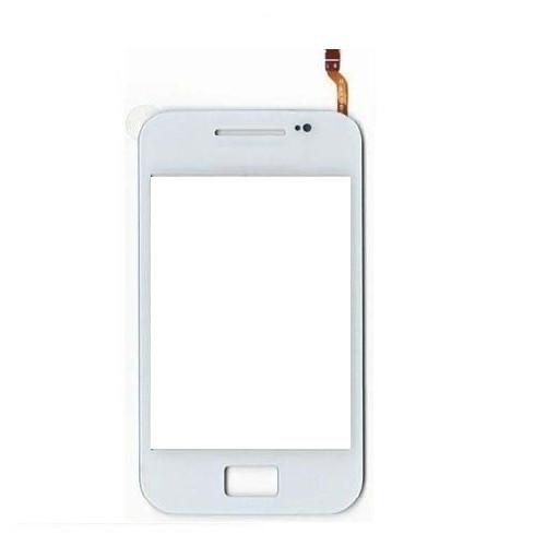 Samsung Galaxy Ace S5830 White Digitizer