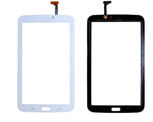"Samsung Tab3 7"" T210 Wifi White Digitizer"