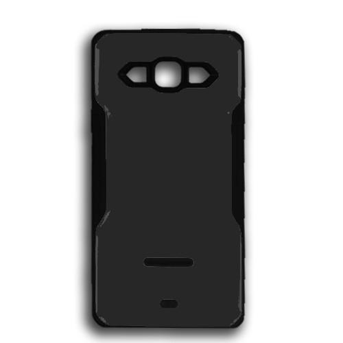 samsung galaxy s5 mini case tpu