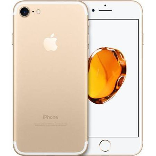 iPhone 7 32gb A/B Stock Gold