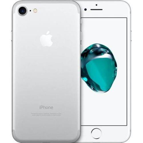 iPhone 7 32gb A/B Stock Silver