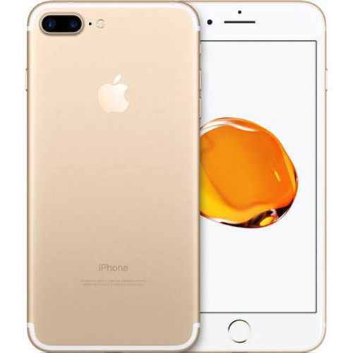 iPhone 7 Plus 32gb A/B Stock Gold