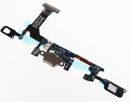 Samsung Galaxy S7 G930F Charging Port Flex