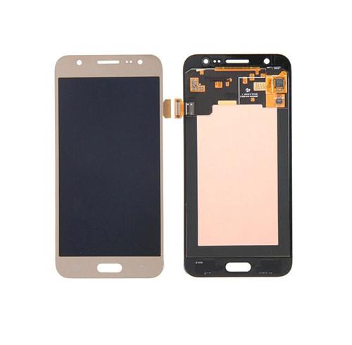Samsung Galaxy J510 (2016) Lcd W/Digitizer Gold